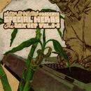 Metalfingers Presents: Special Herbs, The Box Set Vol. 0-9 thumbnail