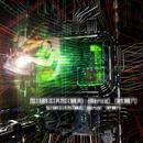 Disorder 2nd Gen (Remastered) thumbnail