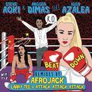 Beat Down (Feat. Iggy Azalea) thumbnail