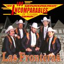 Las Fronteras thumbnail