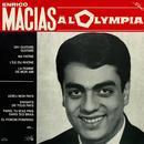 Olympia 1964 (Live) thumbnail