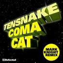 Coma Cat (Mark Knight Remix) thumbnail