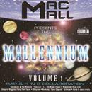Mallennium Vol. 1 thumbnail