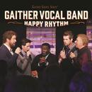 Happy Rhythm (Live) thumbnail