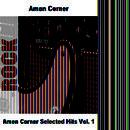 Amen Corner Selected Hits Vol. 1 thumbnail