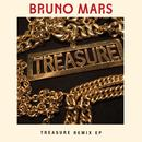 Treasure (Remixes) thumbnail
