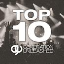 Top 10 Generation Unleashed thumbnail