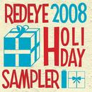 Redeye 2008 Holiday Sampler thumbnail