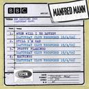 BBC Sessions 1966 (Saturday Club) thumbnail
