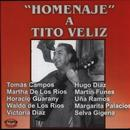 Homenaje a Tito Veliz thumbnail