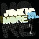 More More - EP thumbnail