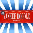 Yankee Doodle Vol. 5 thumbnail