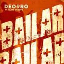 Bailar (Single) thumbnail