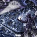 WMD thumbnail