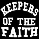 Keepers Of The Faith thumbnail