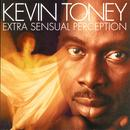 Extra Sensual Perception thumbnail