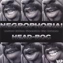 Negrophobia! thumbnail