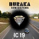 IC19 - EP thumbnail