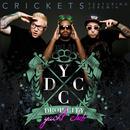 Crickets (Instrumental) (Single) thumbnail