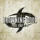 Feel Like I Do (Radio Single) thumbnail