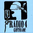 Gotham! thumbnail