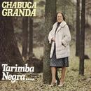 Tarimba Negra thumbnail