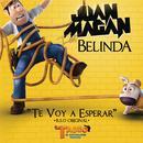 Te Voy A Esperar (Radio Single) thumbnail