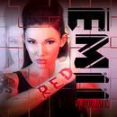 RED (Radio Mix) (Single) thumbnail
