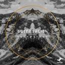 Butterflies (Single) thumbnail