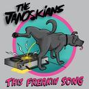 This Freakin Song (Single) thumbnail