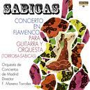 Concierto En Flamenco Para Guitarra Y Orquesta (Torroba-Sabicas) thumbnail