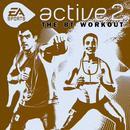 Active 2.0: The BT Workout thumbnail