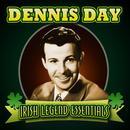 Irish Legend Essentials thumbnail