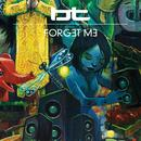 Forget Me thumbnail