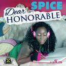 Dear Honorable (Single) thumbnail