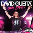 One Love (Deluxe Version) (Explicit) thumbnail