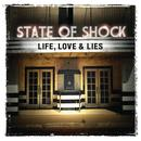 Life, Love & Lies (Bonus Tracks) thumbnail