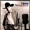 Clay Walker thumbnail