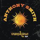 Sunshine EP thumbnail
