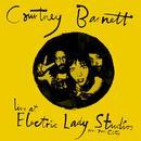 Live At Electric Lady Studios EP thumbnail