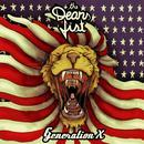 Generation X (Explicit) thumbnail