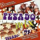 Pesado Mix thumbnail