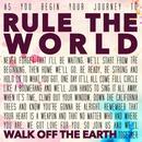 Rule The World (Single) thumbnail