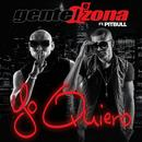 Yo Quiero (Si Tu Te Enamoras) (Single) thumbnail