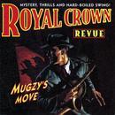 Mugzy's Move thumbnail
