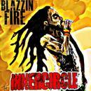 Blazzin' Fire thumbnail