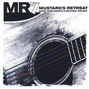 MR7 thumbnail
