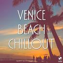 Venice Beach Chillout thumbnail