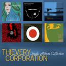 Studio Album Collection thumbnail