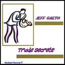 Trade Secrets thumbnail